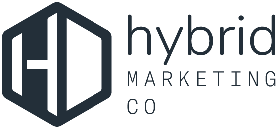 Hybrid Marketing Co. - Cannabis Marketing Agency